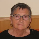 Ildiko Hintermayr