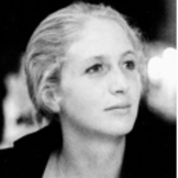 Stephanie Krisper