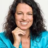 Christine Kranz