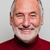 Wolfhard Fliedl