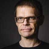 Klaus Kirchmayr