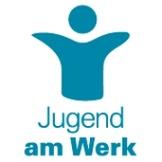 Jugend am Werk - Berufsausbildung für Jugendliche, Begleitung behinderter Menschen