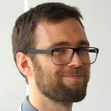 Florian Sturm