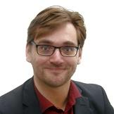 David Auinger-Gruber