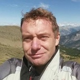 Markus Brunnbauer