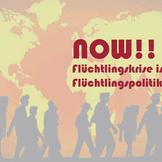 Bruno Kreisky Forum für internationalen Dialog