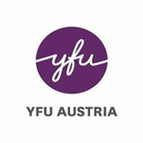 Brett Yfu Austria