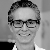 Christine Scholten