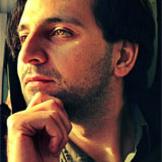 Fayad Mulla