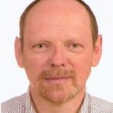Ing. Erich J. Brandtner www.sonnenstrom-waldner.at