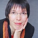 Sigrid Schwarz