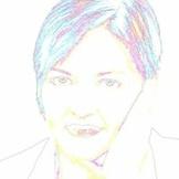 Anna Malleier-Obermair