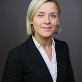 Nina Popanton