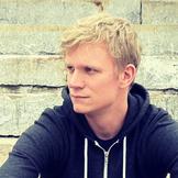 Fabian Steinschaden