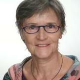 Christa Gutmann