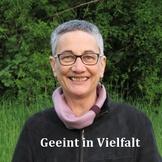 Eva Maria Greiner