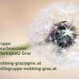 SHG Mobbing & psychosozialer Stress Graz