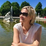 Christine Schleifer-Tippl