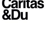 Caritas der Erzdiözese Wien - Hilfe in Not
