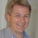 Joachim Schwendtner