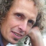 Thomas Zuna-Kratky