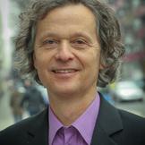 Herbert Reithmayr