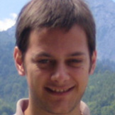 Tobias Haider