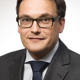 Martin Botta