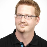 Michael Rafetzeder