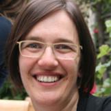 Anna Breitenberger