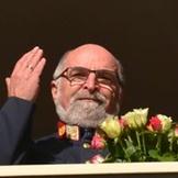 Josef Hosp
