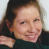 Isabelle Stöger