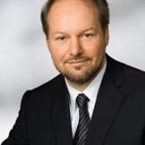 Rainer Doppler