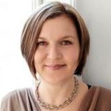 Eva Käßmayer