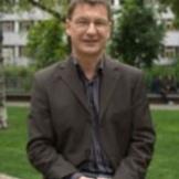 Ernst Silbermayr
