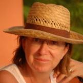 Elke Zuckermann