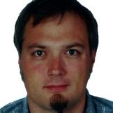 Markus Walter Hyll