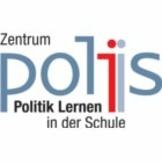 Zentrum polis / Ludwig Boltzmann Institut für Menschenrechte-Forschungsverein