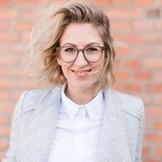 Carina Bauer-Unzeitig