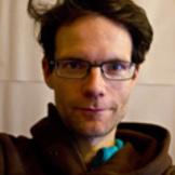 Florian Rüdissser