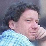Robert Wetzlmayr