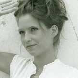 Katharina Kloibhofer