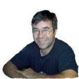 Roland Lassenberger