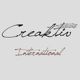 Jugendchor Creaktiv international