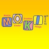 MOKI - Wien Mobile Kinderkrankenpflege