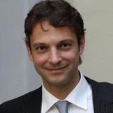Klaus Piber