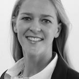 Andrea Klambauer