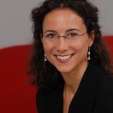 Vanessa Salzer