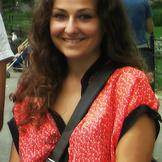 Azra Bajrica