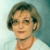 Eva Maria Stadlober